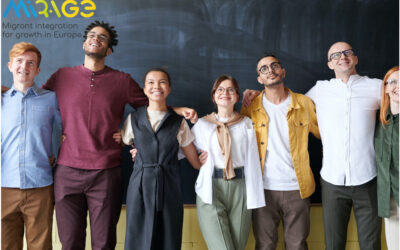 Οι εκπαιδεύσεις για ΥΤΧ στην Κύπρο ολοκληρώθηκαν